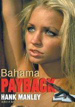 Bahama Payback