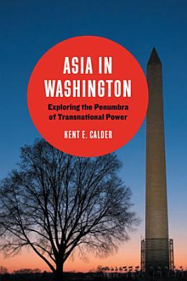 Asia in Washington PDF
