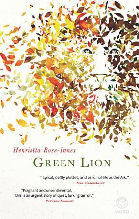 Green Lion PDF
