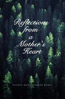 Reflections from a Mother s Heart PDF