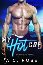 My Hot Cop
