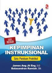 Kepimpinan Instruksional: Satu Panduan Praktikal (Edisi Kedua)