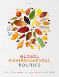 Global Environmental Politics PDF
