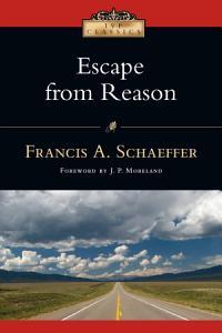 Escape from Reason