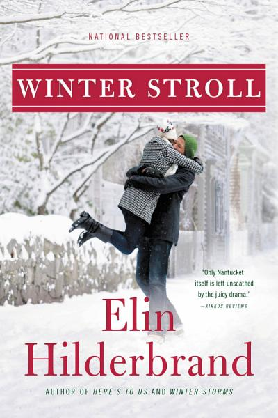 Download Winter Stroll Book