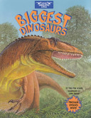 Biggest Dinosaurs PDF