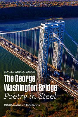 The George Washington Bridge PDF