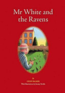 Download Mr White and the Ravens Book