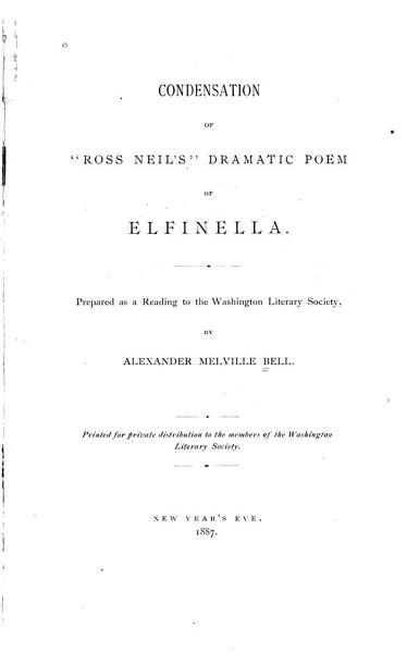 Download Elfinella Book