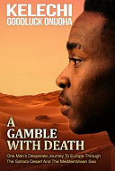 A Gamble with Death PDF
