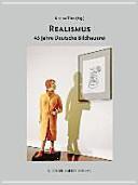 Realismus   45 Jahre Deutsche Bildhauerei PDF