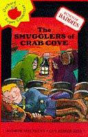The Smugglers of Crab Cove