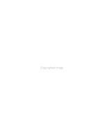 The Struggle for Political Autonomy PDF