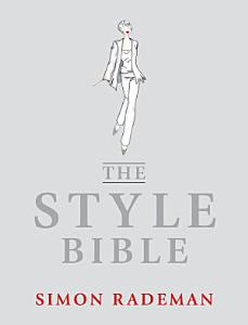 The Style Bible PDF