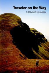 Traveler On The Way Book PDF