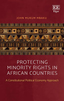 Protecting Minority Rights in African Countries PDF