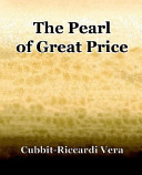 The Pearl of Great Price 1913 PDF