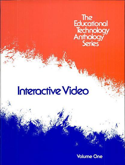 Interactive Video PDF