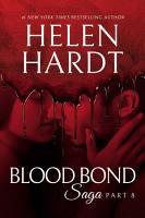 Blood Bond  8 PDF