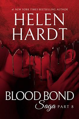Blood Bond: 8