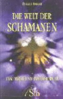 Die Welt der Schamanen PDF