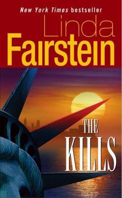 Download The Kills Book