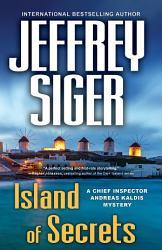 Island of Secrets PDF