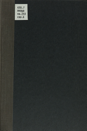 Report of analyses of commercial fertilizers for the spring of 1904: Volumes 245-260
