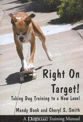 Right On Target Book PDF