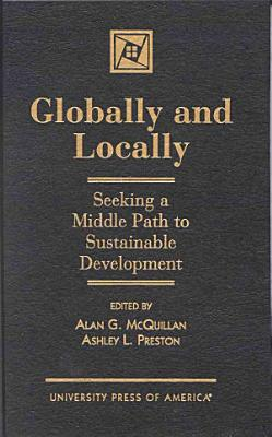 Globally and Locally PDF