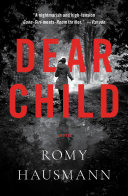 Dear Child Book PDF