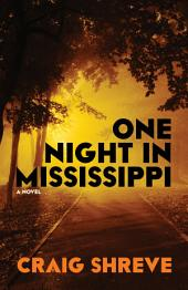One Night in Mississippi