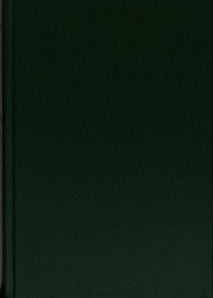 Wetter und Leben PDF