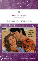 The Dark Side Of The Moon PDF