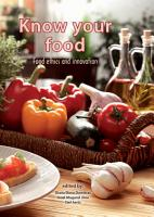 Know your food PDF