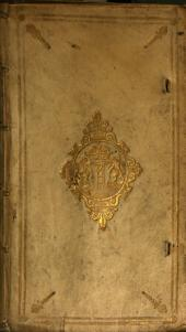 M. Annaei Lucani Pharsalia: Volume 2