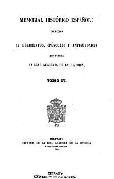 Historia de Chile Desde Su Descubrimiento Hasta El A  o de 1575     PDF