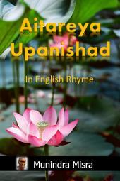 Aitareya Upanishad: From Rig Veda