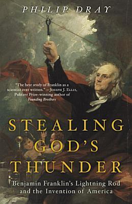 Stealing God s Thunder
