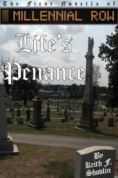 Life's Penance