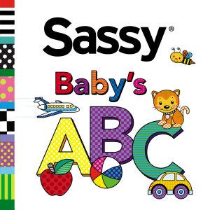 Baby s ABC PDF
