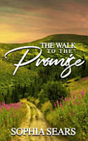 The Walk to the Promise PDF