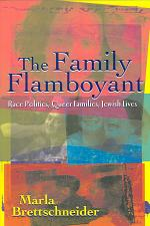 The Family Flamboyant