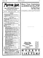 Chilton s Motor Age PDF