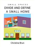 Small Spaces PDF