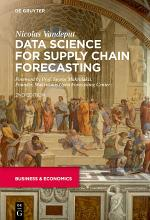 Data Science for Supply Chain Forecasting