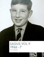 SAGUS Vol 9: 1966-67