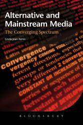 Alternative And Mainstream Media Book PDF