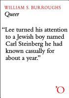 Queer PDF