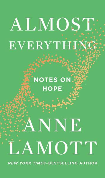 Download Almost Everything Book